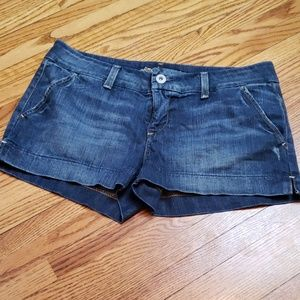American Eagle Outfitters Shorts Sz12